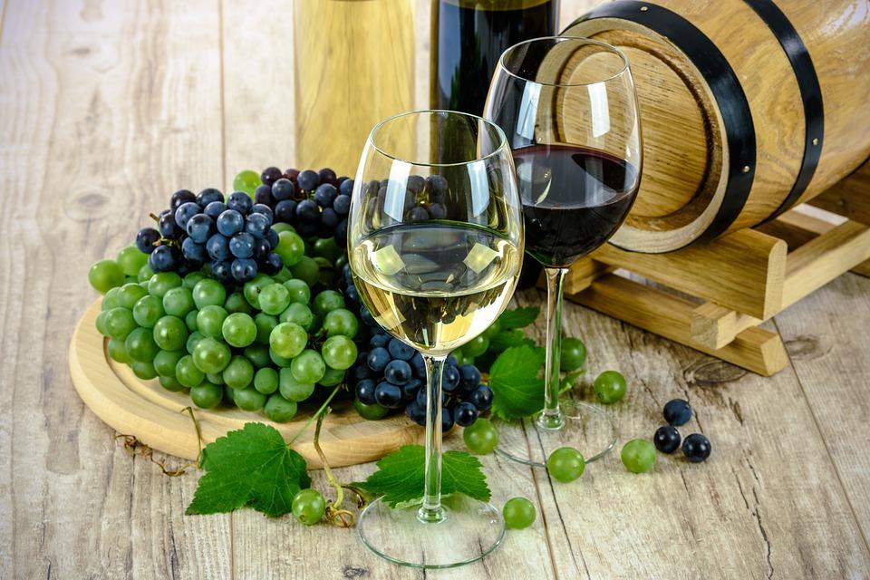 Vin du Liban